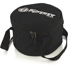 Petromax Tasche für Feuertopf Aufbewahrungstasche zu Modell ft 12